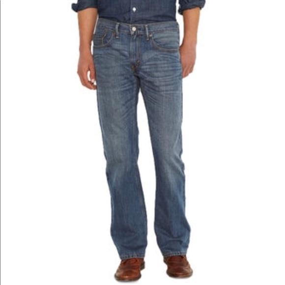 Levi's Other - Levi's 559 Jeans